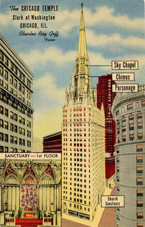 405 best vintage postcards images on pinterest. Black Bedroom Furniture Sets. Home Design Ideas
