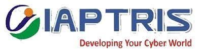 We are the best web development company in India; we do website promotion in Delhi. Our services,#PPC and #SMO http://www.iaptris.com #seocompany #SEOScore