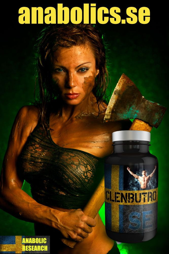 What Is ClenbutroSE And What Does It Do? ClenbutroSE is a potent, prescription-free alternative to Clenbuterol, a celebrity weight loss favorite. It replicates the powerful thermogenic and performance enhancing effects of Clenbuterol.  SHOP NOW!! http://anabolics.se/products/buy-clenbuterol-online