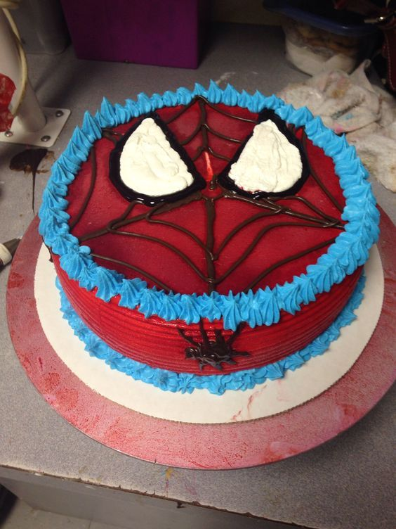 17 Best Images About Dq Canada On Pinterest Disney