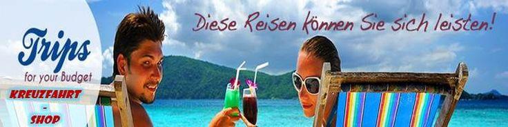 AIDA-Cruises: AIDAvita mit Trips for your Budget  z.B. vom 14.01. – 25.01.2016 von / bis Miami ab 1.299,- € pro Person  Weitere Info`s erhaltet Ihr im Kreuzfahrt-Shop von Trips for your Budget.  http://www.kreuzfahrtangebote.trips-for-your-budget.de