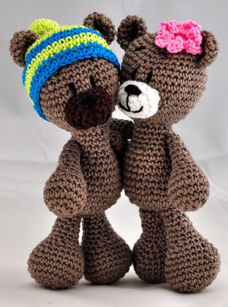 ber ideen zu teddyb ren auf pinterest boyds bears miniatur und pl sch. Black Bedroom Furniture Sets. Home Design Ideas