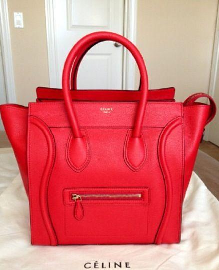 Sexy bag!