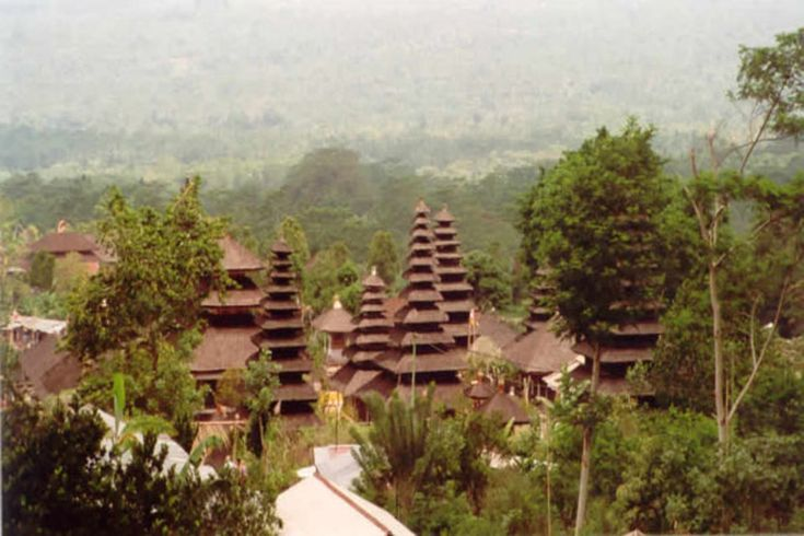 Circuit Bali Denpasar : - Circuit 3* Charme et séjour au Prime Plaza Hotel Sanur