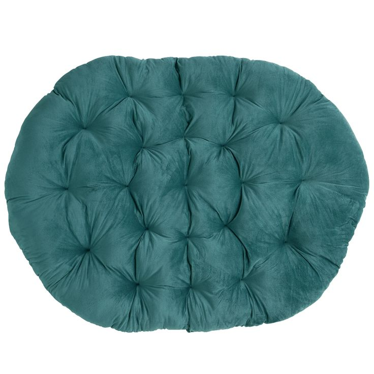 The 25 Best Papasan Cushion Ideas On Pinterest Papasan Chair Small Office Chair And Ikea Settees