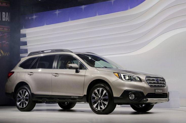 2006 Subaru Outback http://usacarsreview.com/2015-subaru-outback-review-specs-price.html/2006-subaru-outback