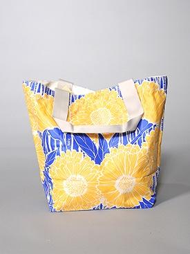 Tulisan Beach Bag