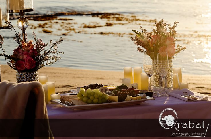 This week found me on the small beach at Mindarie. Tucked between the rugged shore rocks was a beautiful setup for a romantic proposal. This was set up by Romantic Gestures for a lovely couple in the area. As the sun set, sign Marry Me popped up...