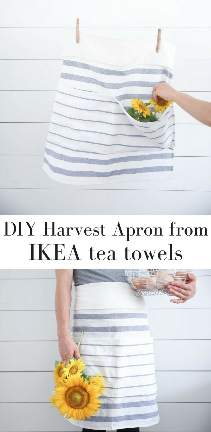 5048 best top vintage style diy bloggers images on for Ikea beach towels