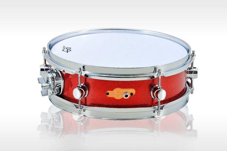 1000 images about drum cymbal hi hat on pinterest toms hats and drums. Black Bedroom Furniture Sets. Home Design Ideas