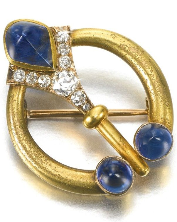 imperial london htm auctionresult image an act on faberge m holmstrom faberg by tuesday brooch s sold august holmstr sotheby