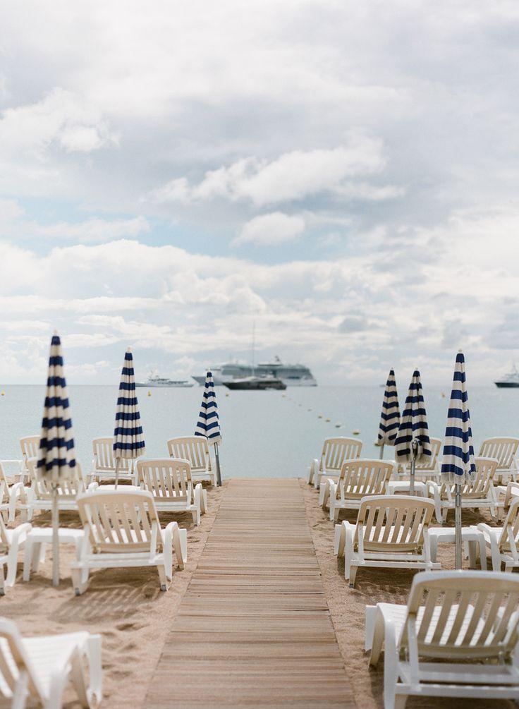 #travelcolorfully seaside seating in monaco