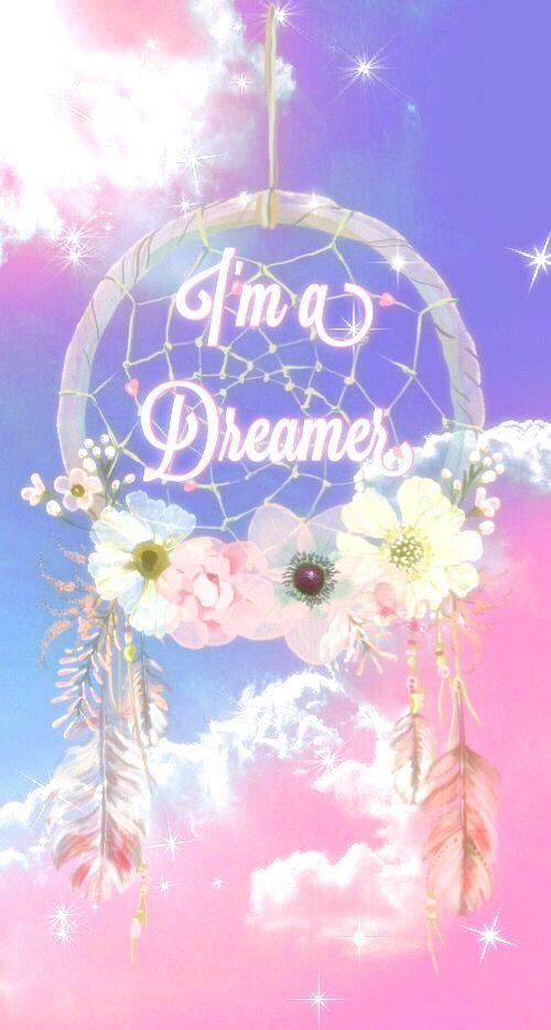 Girly dreamer in 2019