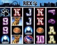 игровые автоматы на реальные деньги с бонусом при регистрации