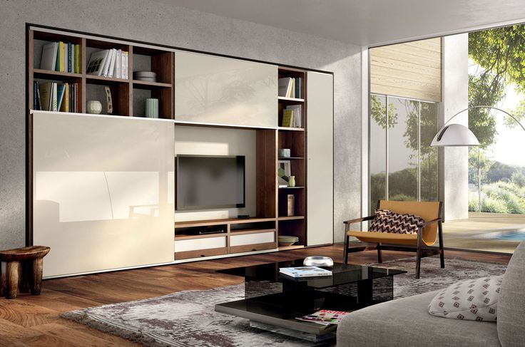 1000 ideas about tv unit design on pinterest tv units. Black Bedroom Furniture Sets. Home Design Ideas