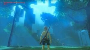 Nintendo Gives Details for The Legend of Zelda #Breath of the Wild DLC #NewMovies #breath #details #gives #legend