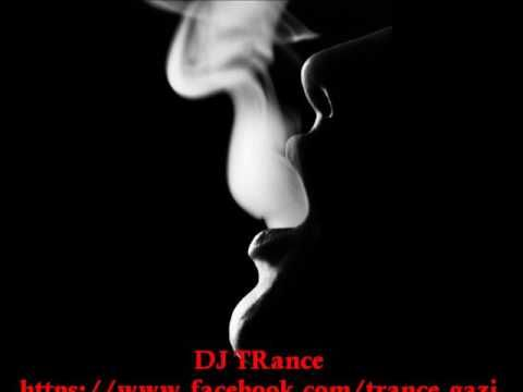 DJ TRance iN The Mix TeCHNo Part 1