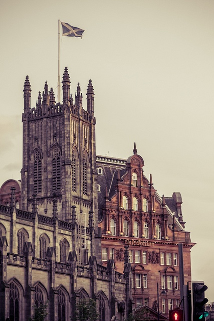 for me: Mmoscosa, Flickr, Untitled 19, Edinburgh, Photo Sharing, Architecture, Design, Misc