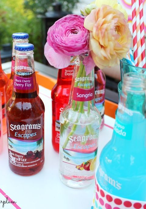 Pool Party Ideas For Adults pool party ideas and tips Find This Pin And More On Pool Party Ideas For Adults
