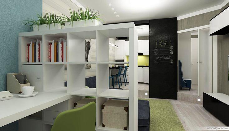 Для создания красивого и уникального дизайна в своей квартире не обязательно тратить много денег и покупать новую мебель. В большинстве случаев достаточно добавить ярких цветов: покрасить стены и мебель, повесить картины, сменить постельное белье и покрывала. Также легко изменить окружающую обстановку помогут зеленые растения, расположенные на видных местах. На кухне же замена посуды и приборов …