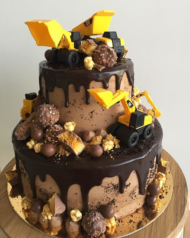 429 best Cakes images on Pinterest Ps Cakes and Crazy cakes