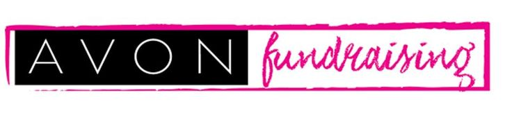 Learn all about Avon Fundraisers & how I can help you raise funds & more for a local charity, school, church or organization in your area.