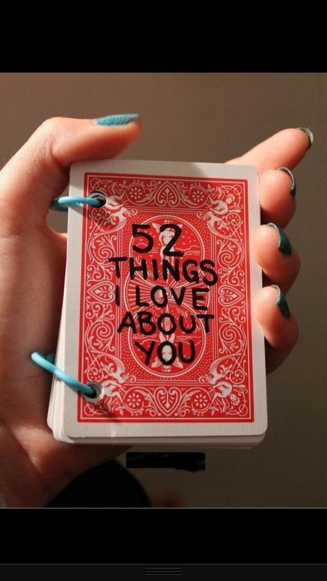 Best 25+ DIY gifts to cheer someone up ideas on Pinterest | Cheer ...