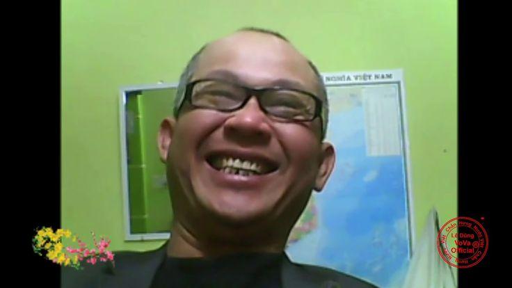 Giáo sư hớt tóc vấn đề thư ký của các ông lãnh đạo vịt cộng - YouTube https://youtu.be/N4rkPD9c7do