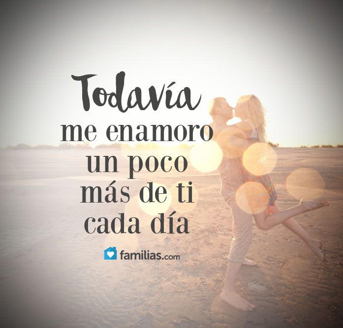 1082 best images about frases de amor y familia on pinterest - Frases amor latin ...