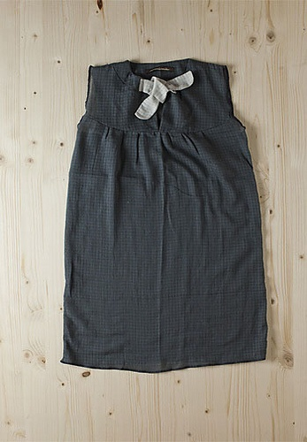 minimù 2010 spring summer collection  Look at further minimù clothes on:  http://www.minimu.it/