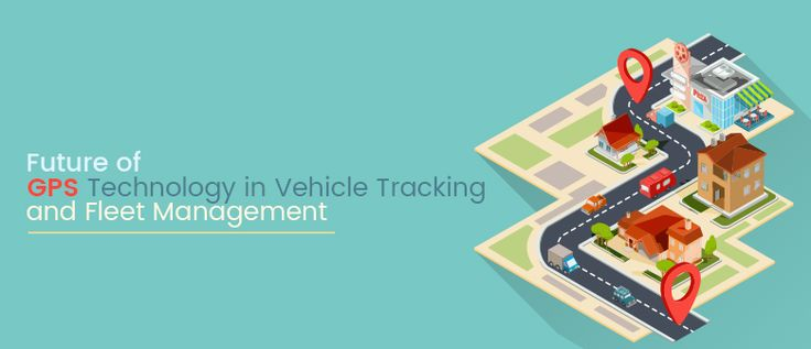 Tracking system and fleet management software are tools for efficient vehicle management. It is developing day by day.