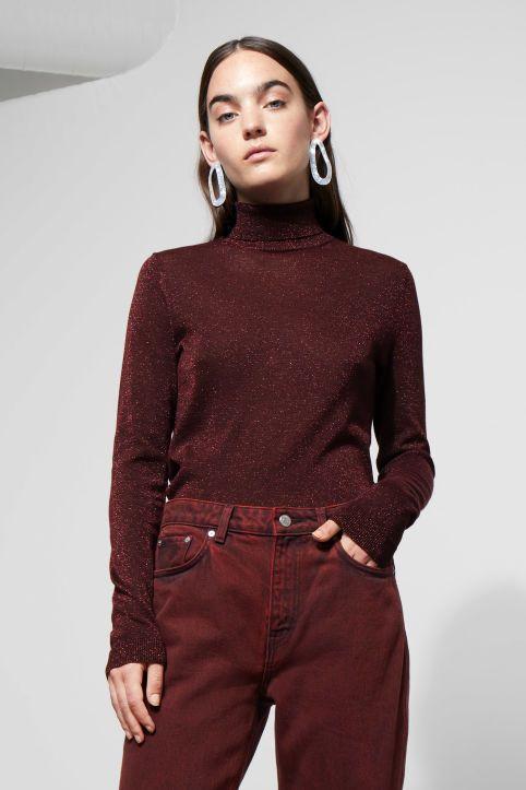 9da6cf9587 Knitwear - Categories - Women - Weekday BE