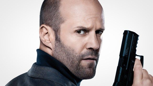 10 Unusual Facts About Jason Statham That You Didn't Know