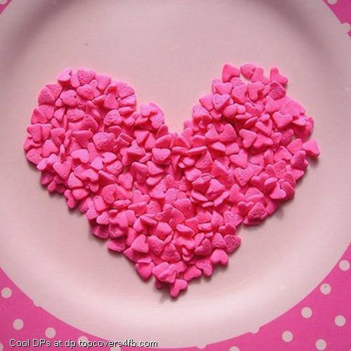 34 Hearts Display Pictures Ideas Picture Display Facebook Dp Twitter Image