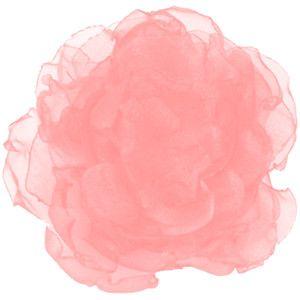 net flower
