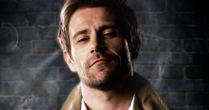 'Constantine' TV Show Is Dead as Search for New Home Fails -- Producer Daniel Cerone reveals that the search to find NBC's canceled series'Constantine' a new home has failed and the show is officially dead. -- http://movieweb.com/constantine-tv-show-dead/