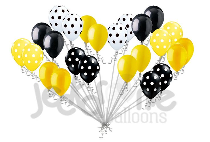 bumble bee balloon coloring pages - photo#27