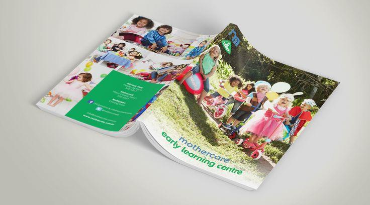 Diseño de catálogo de juguetes para Mothercare & ELC Latinoamérica | Toys catalogue design for Mothercare & ELC Latin America #design #diseño #catalogue #catalogo #toys #juguetes #Mothercare #ELC #EarlyLearningCentre #Panama #LatinAmerica #LatinoAmerica