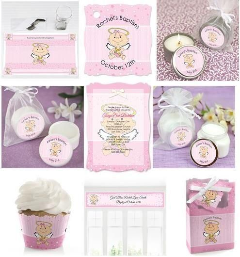 Baby Shower Themes Christian ~ Images about christian baby celebration on pinterest