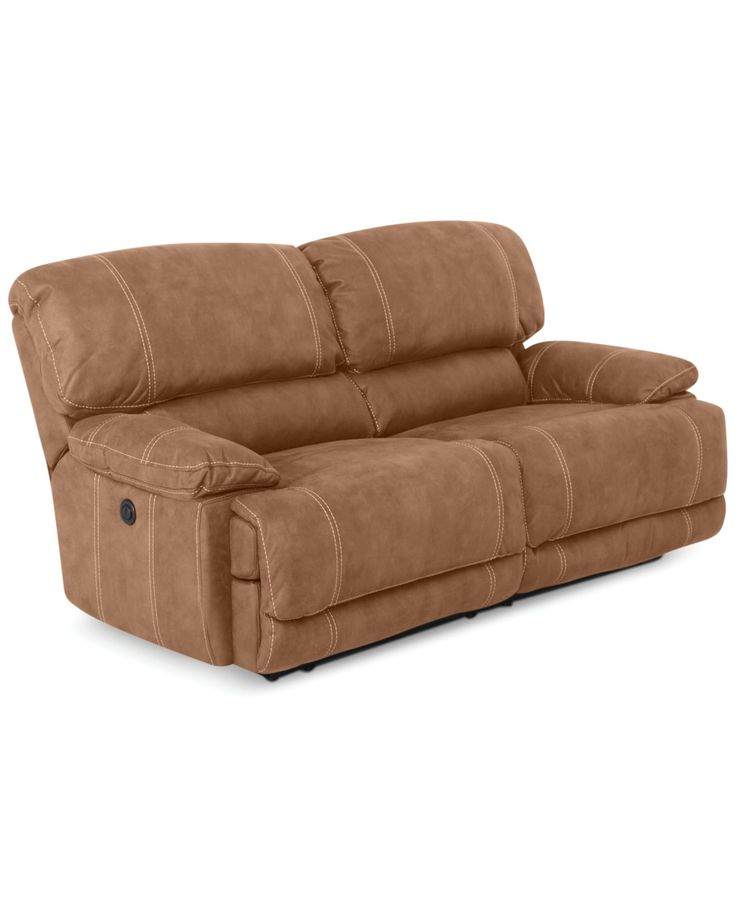 29 Best Lift Chairs Images On Pinterest Leather