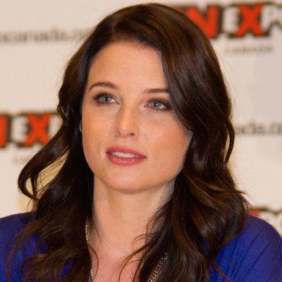 Rachel Nichols wiki, affair, married, Lesbian with age, height, journalist, husband