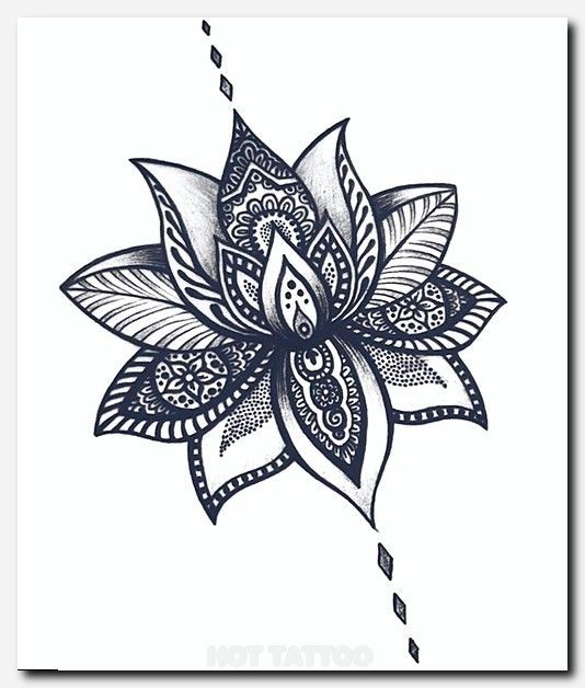 #tattooideas #tattoo butterfly tattoo on neck, bird and rose tattoo designs, wolf and cross tattoo, male lower stomach tattoos, meaningful neck tattoos, air force memorial tattoos, designs of butterflies and flowers, middle aged woman tattoo, wrist tattoos, aztec letters tattoos, black lotus tattoo shop, side piece tattoos female, shoulder mandala tattoo, free japanese tattoo designs, female tattoo half sleeve ideas, tattoo words on stomach