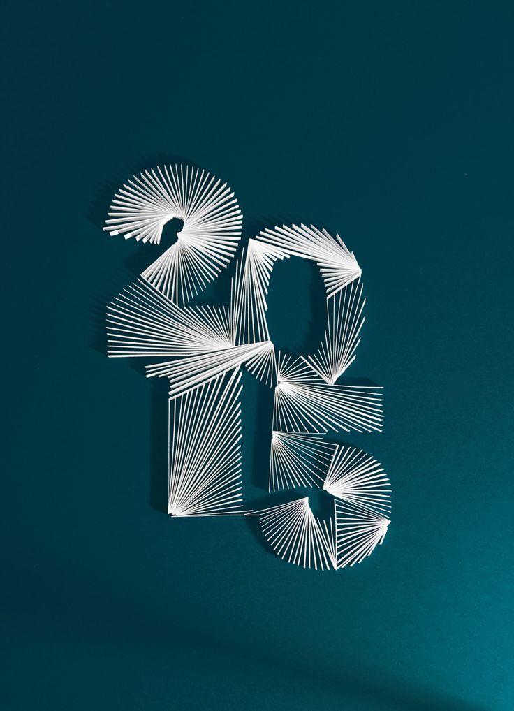 Atelier Pariri | Jerome Corgier