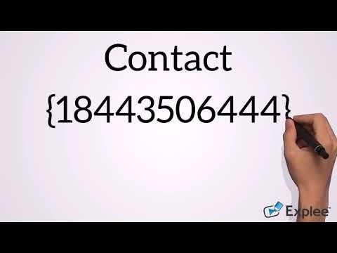 Square Cash Customer Service Phone Number 18443506444