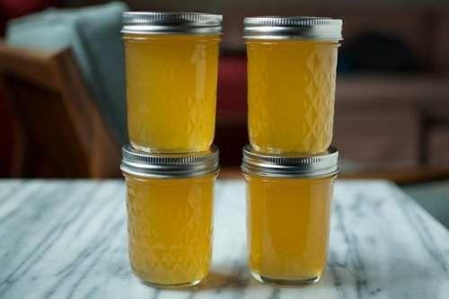 Cibo: #Sciroppo di #zenzero limone e miele: ecco la ricetta semplice (link: http://ift.tt/2lnTLWf )