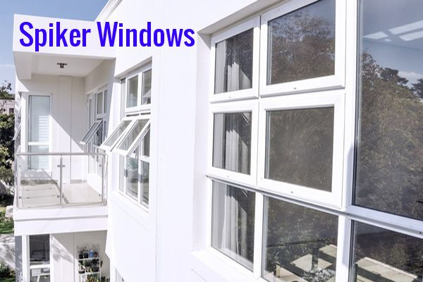 Best 25 Window Manufacturers Ideas Only On Pinterest