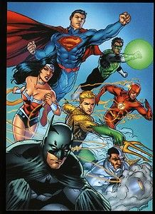 NEW DC COMICS ART THE NEW 52  | 2012-Cryptozoic-DC-Comic-The-New-52-Trading-Cards-Base-Set-61-Card ...