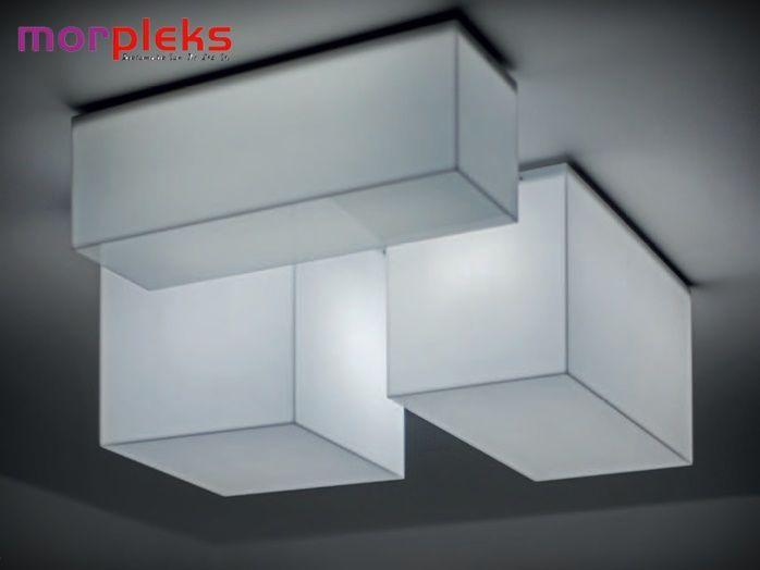 Kolay işlenen plastik cam pleksi. Hafif şık ve kullanışlı ürünler pleksi istanbulda https://plus.google.com/+Morpleksi-Pleksi