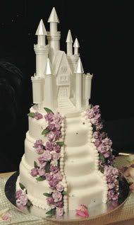 princess castle wedding cake best 25 castle wedding cake ideas on disney 18765