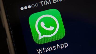 Mit diesem Trick wird dein Text bei WhatsApp fett, kursiv oder durchgestrichen